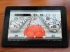 modecom-freetab-9702-ips-x2-08