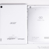 goclever-aries-785-i-acer-iconia-a1-811-porownanie-040029
