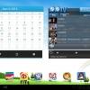 screenshot_2013-03-04-02-22-40