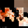screenshot_2013-03-16-10-53-34