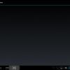 screenshot_2013-03-19-11-44-40