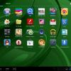 screenshot_2013-03-23-23-20-58