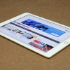 apple-ipad-air-2-obudowa-1
