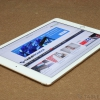 apple-ipad-air-2-obudowa-2