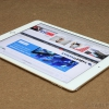 apple-ipad-air-2-obudowa-3
