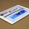apple-ipad-air-2-obudowa-4