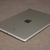 apple-ipad-air-2-obudowa-5