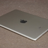 apple-ipad-air-2-obudowa-6