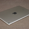 apple-ipad-air-2-obudowa-7
