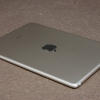 apple-ipad-air-2-obudowa-8