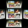 haier-pad-781-ekran