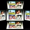 modecom-freetab-7-5-ips-x4-3g-ekran