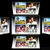 modecom-freetab-7800-ic-ekran