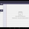 ASUS MeMO Pad FHD 10 LTE - aplikacje preinstalowane