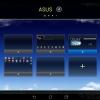ASUS MeMO Pad FHD 10 LTE - oprogramowanie
