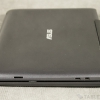 asus-transformer-book-t100-test-9757