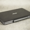 asus-transformer-book-t100-test-9758