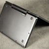 asus-transformer-book-t100-test-9765