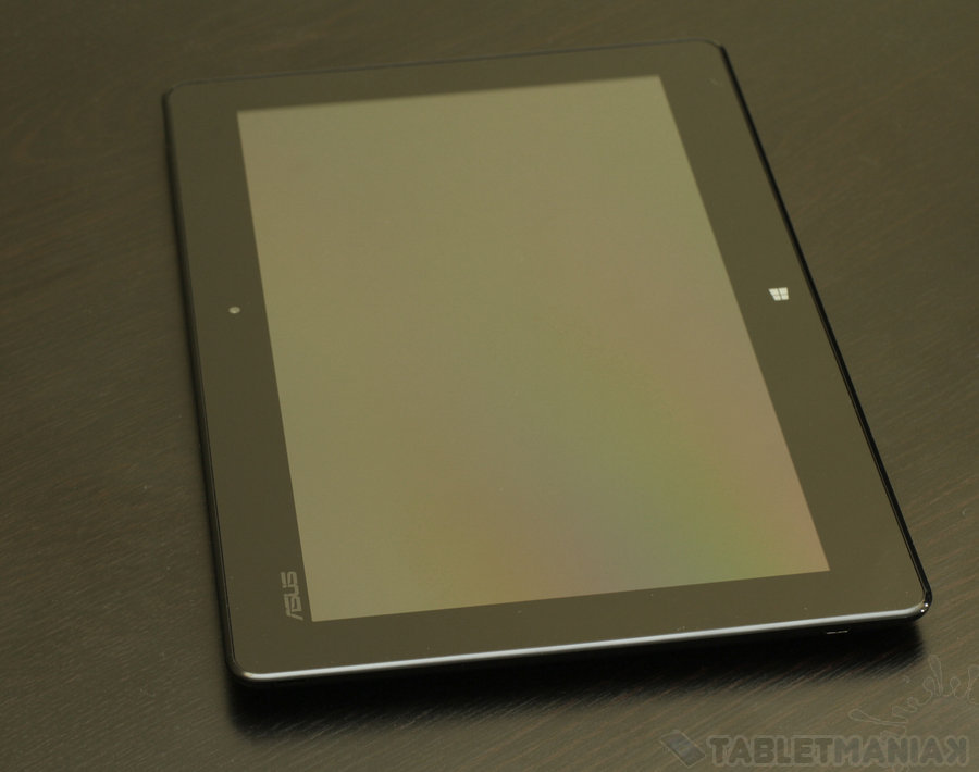 Test tabletu ASUS VivoTab Smart ME400C | tabletManiaK pl