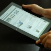 asus-vivotab-smart-me400c-4p