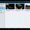 goclever-orion-785-aplikacja-4k
