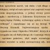 goclever-orion-785-czytnik-ebookow