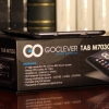 goclever-tab-m703g-01