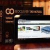 goclever-tab-m703g-03