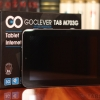 goclever-tab-m703g-04