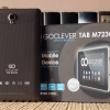 goclever-tab-m723g-05