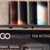 goclever-tab-m723g-07