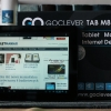 goclever-tab-m813g-04