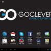 goclever-tab-m813g-23