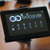 goclever-tab-t76gpstv-11