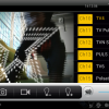 goclever-tab-t76gpstv-21