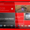 Koncept HTC T12
