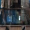 huawei-mediapad-10-fhd-test-01258