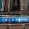 huawei-mediapad-10-fhd-test-01259