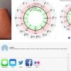 ipad-mini-retina-opcje-udostepniania