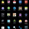 screenshot_2013-07-30-02-28-42
