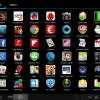 screenshot_2013-07-30-02-29-46