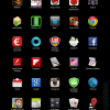 screenshot_2013-07-30-02-29-59