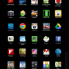 screenshot_2013-07-30-02-32-21