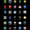 screenshot_2013-07-30-02-38-27