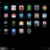 screenshot_2013-07-30-02-38-35
