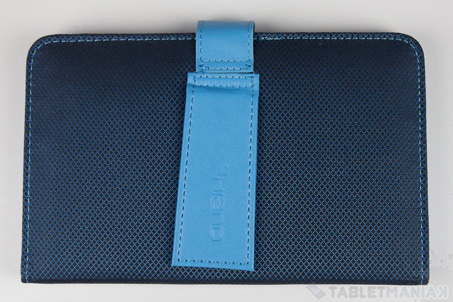 Kiano Fashion 7 / fot. tabletManiaK.pl