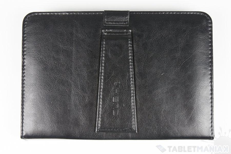 Kiano Fashion 9 / fot. tabletManiaK.pl