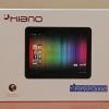 kiano-fly-97-quad-1p
