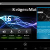 krugermatz-km1064g-screen-3