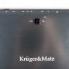 krugermatz-km1060g-test-5902